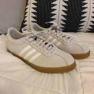 Adidas NEO Court Set Sneakers